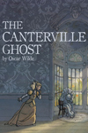 The Canterville Ghost (unabridged)